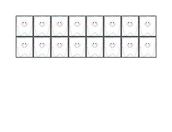 Dental Adding/Subtracting Unit