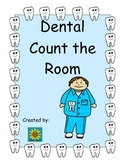 Dental Count the Room