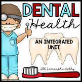 Thematic Dental Health Unit