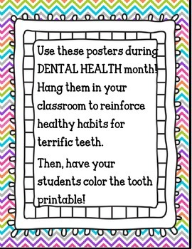 Dental Health Free