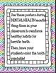 Dental Health Free