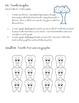 Dental Health Fun