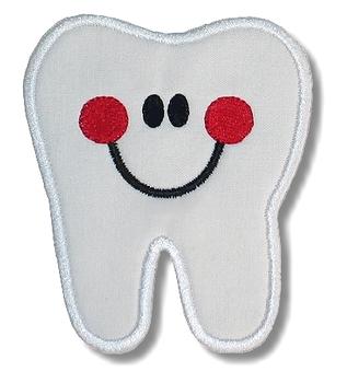 Dental Health Goal