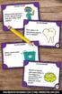 Dental Health & Teeth Task Cards for Science Center Games