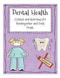 Dental Health Pack