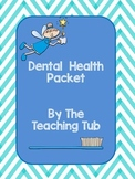 Dental Health Packet