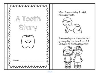picture regarding Dental Health Printable Activities called Dental Fitness Facilities, Things to do and Printables Regarding Enamel for Preschool