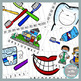 Dental Health Puzzles
