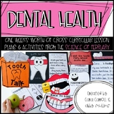 Dental Health Science