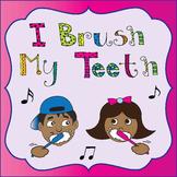 Dental Health Song