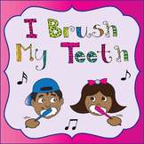 Dental Health Song
