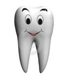 Dental Health Test (Elementary)