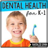 Dental Health Unit