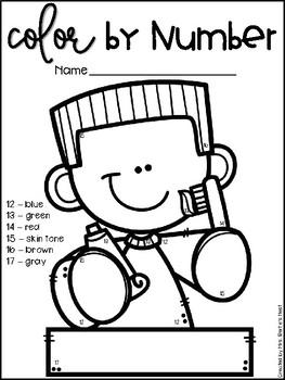 Dental Health for Little Ones