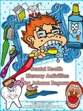 Dental Heath Literacy Activities