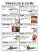 Dental Heath Literacy Activities