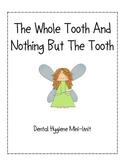 Dental Hygeine Month