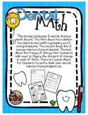 Dental Math