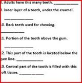 Dental Unit Package