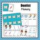 Card Games: Dentist Card Games