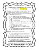 Dependent, Independent, Run-On Sentence Worksheet