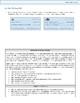 DOK 4 Math Lesson/Performance Task: Lebron vs. Teacher Paycheck