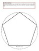 Depth of Knowledge Dodecahedron - Common Core Aligned Proj