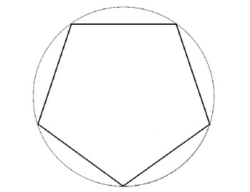 Bloom Ball - Depth of Knowledge Dodecahedron - Templates - PDF & Word Document