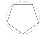 Bloom Ball - Depth of Knowledge Dodecahedron - Templates -