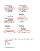 Derivatives - Chain Rule