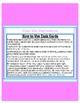 Derivatives task cards