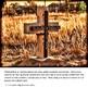 Descansos/Roadside Memorials Mini Booklet