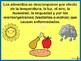 Descomposicion de Alimentos y sus Causas