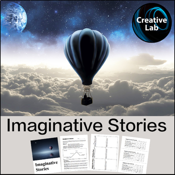Imaginative Stories
