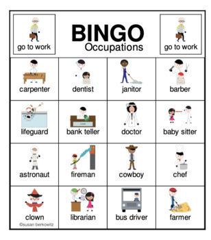 Understanding Describing Words Listening to Descriptions for Language Processing