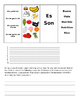 Describing Foods and Drinks in Spanish