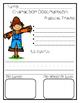 Describing Halloween Characters {First Grade - Fifth Grade}