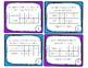 Describing Patterns on a Table (Grade 3 GoMath! 5.1)