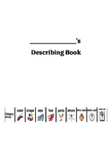 Describing with Attributes Packet