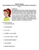 Descripcion Personal Capitulo 4