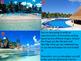 Descriptions of Paradise - Complete Lesson