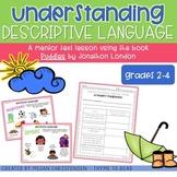 Descriptive Language
