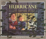 Descriptive Poetry (3 weeks) based on Hurricane by David Wiesner