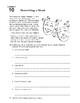 Descriptive Writing: Usage: Formal and Informal English
