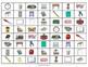 Descubre 1 Lección 2: En la clase 4-In-A-Row Game