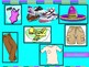 Descubre 1 Lección 6 Vocabulary PowerPoint