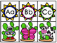 Desert Animals Stem Mini Unit with Math and Literacy Centers