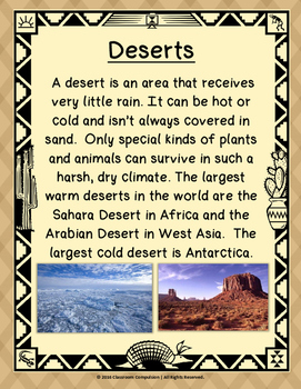 Original further Eae Aefd Bfbfebda Bf C D furthermore Original also Title Surv moreover Addax X. on worksheets about the desert
