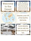 Desert Unit