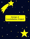 Design A Constellation Project